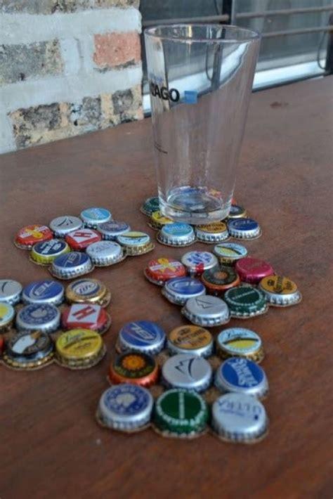 bottle cap crafts for 19 easy and striking diy bottle cap craft ideas diy
