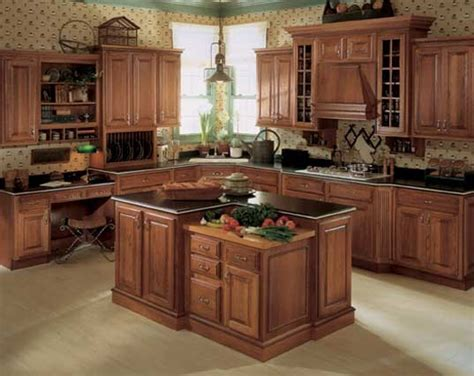 reviews of kitchen cabinets american woodmark cabinet reviews honest reviews of