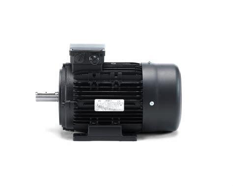 Metric Electric Motors by Hoyer Metric Electric Motors Universal Marine Electric