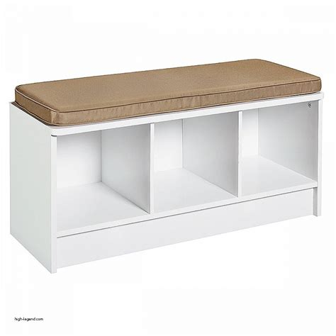 white entryway bench sideboard luxury entryway storage bench australia
