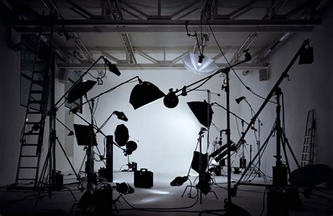 set lights to cinematography and lighting lesson 29 time to light the