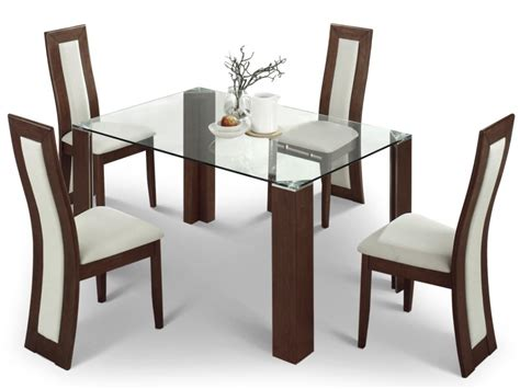 set of dining table and chairs dining table set recommendations and ideas homes innovator