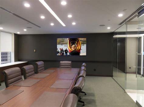 conference room design 21 conference room designs decorating ideas design