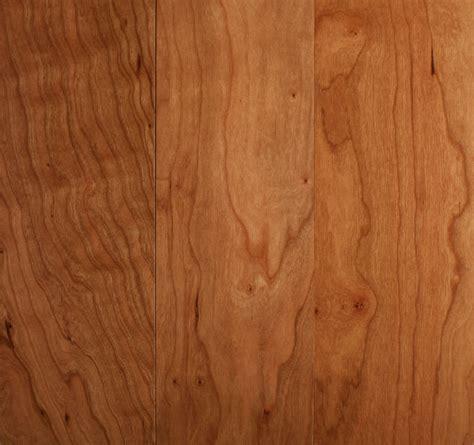 woodworking hardwood fantastic floor types of wood for hardwood flooring