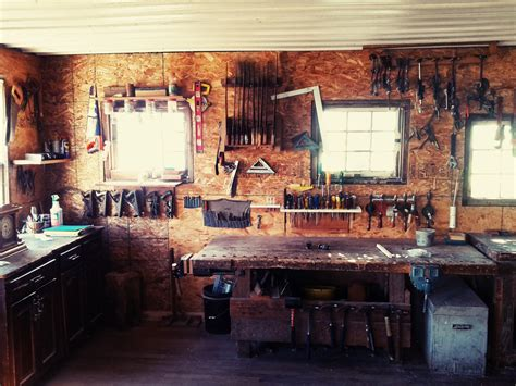 amish woodworking shops eco friendly kitchen cabinets from salvaged wood