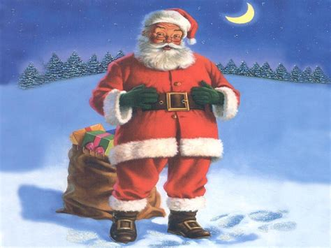 santa claus santa claus images santa claus hd wallpaper and background