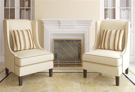 living room chairs 100 25 attractive accent chairs 100 for 2016