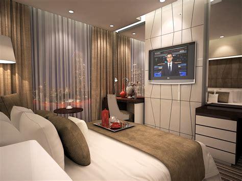 hotel interior designers interior design uganda 3 hotel room interior design