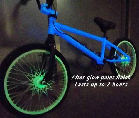 glow in the painted rims glow in the powder coating powder coated custom car