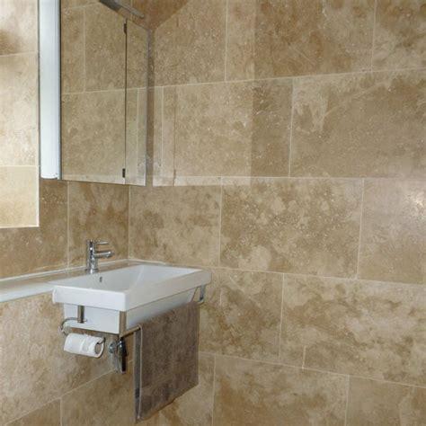 porcelain bathroom tile ideas best porcelain bathroom tile berg san decor