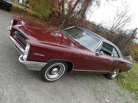 pontiac gto for sale in pa 178 rides popular