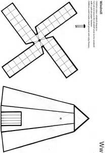 paper windmill craft top 25 best paper windmill ideas on the