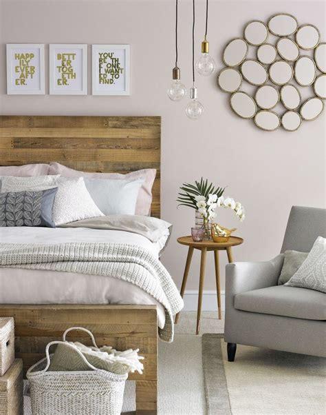 modern style bedroom ideas best 25 oak bedroom ideas only on oak bedroom