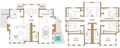 floor planner 2d floor planner 2d color floor plan residential floor plans