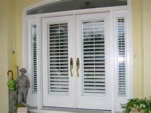 sliding glass patio doors with built in blinds exterior doors with built in blinds exterior doors with