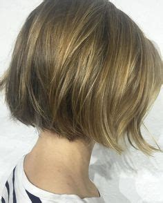 bob hairstyles that can still go in a ponytail 363 best images about short hair on pinterest