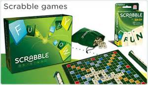scrabble argos buy scrabble toys at argos co uk your shop for toys