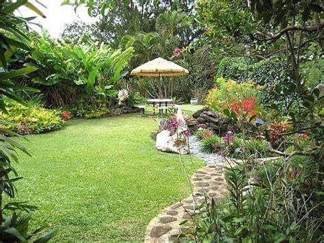 fotos de jardines particulares jardines dise 241 o y paisajismo transforman los espacios