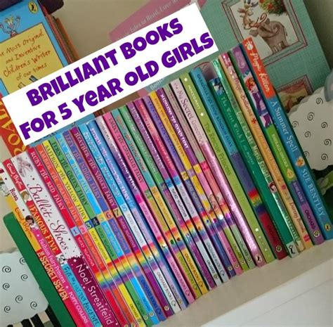 best picture books for 5 year olds brilliant books for 5 year