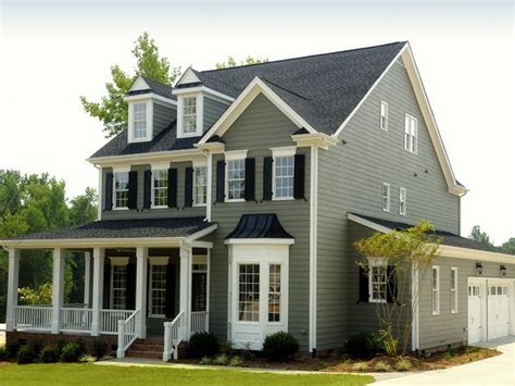 paint colors for house exterior bloombety exterior paint color in the house simple ideas