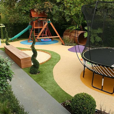 garden ideas for toddlers 25 best ideas about backyard play areas on
