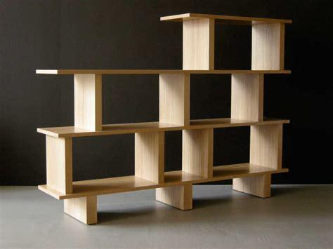 room bookshelf bookshelf as room divider
