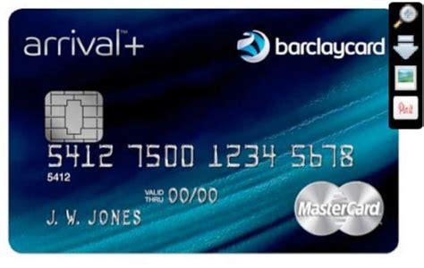 how to make counterfeit credit cards real credit card images
