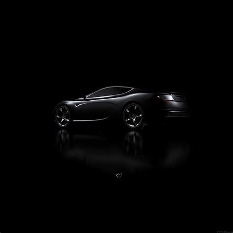 Car Wallpapers For Macbook Air by Aj06 Aston Martin Black Car