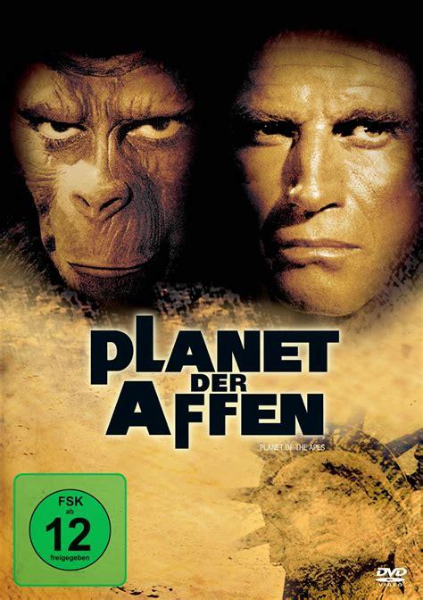 filme schauen the twilight zone duoscope planet der affen usa 1968