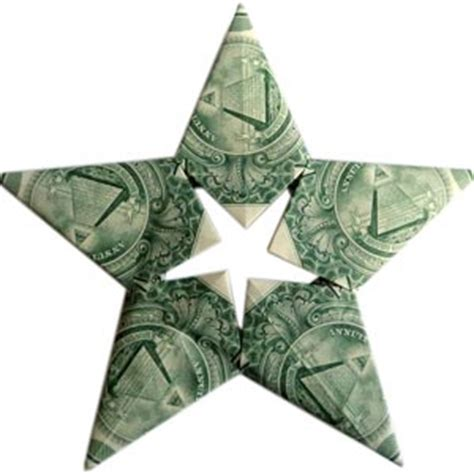easy origami with money how to fold money origami or dollar bill origami