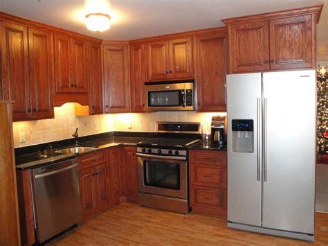 how to design kitchens kitchen honey oak kitchen cabinets best oak kitchen