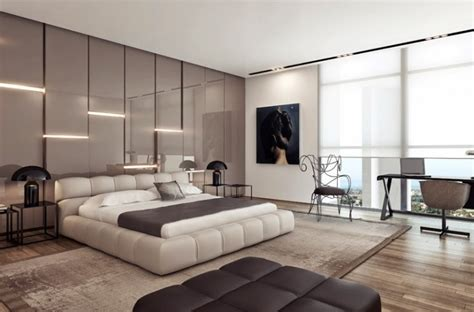 the best bedroom designs luxuriously bedroom interior ideas for your