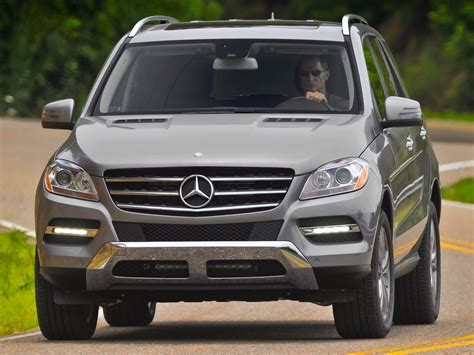 Mercedes Reliability Ratings by Mercedes Ml350 Reliability Ratings Autos Post
