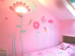 butterfly bedroom ideas butterfly room 28 images 15 charming butterfly themed