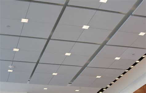 painting acoustic ceiling tiles acoustic ceiling tiles easy home decorating ideas