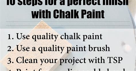 chalk paint tips and tricks painted new tips and tricks for using chalk paint