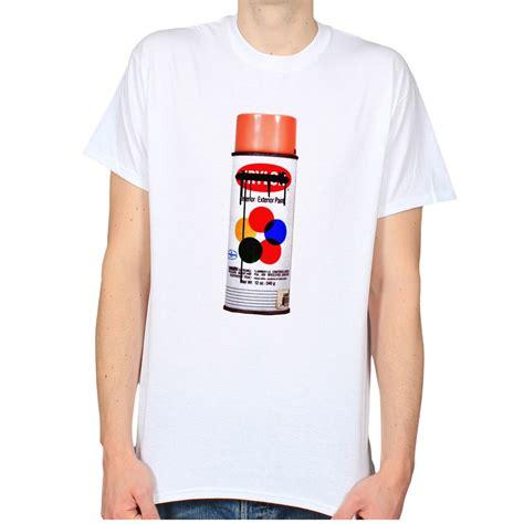 spray painting t shirts not krylon graffiti spraypaint bomb tag paint