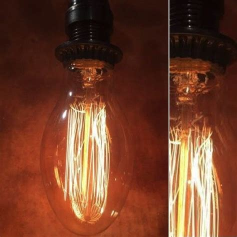 fashioned light bulbs 1000 ideas about fashioned light bulbs on