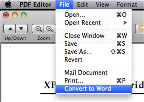 pdf to word pdf to doc converter clear pr marketing design