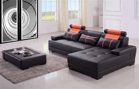 sofa set for living room design sofas for living room with large corner sofa modern sofa
