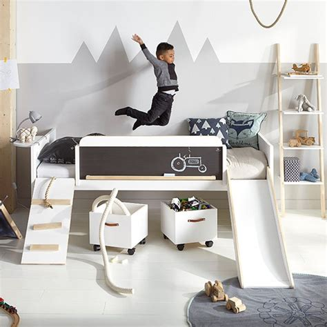 kid bedroom ideas best 25 childrens bedrooms boys ideas on