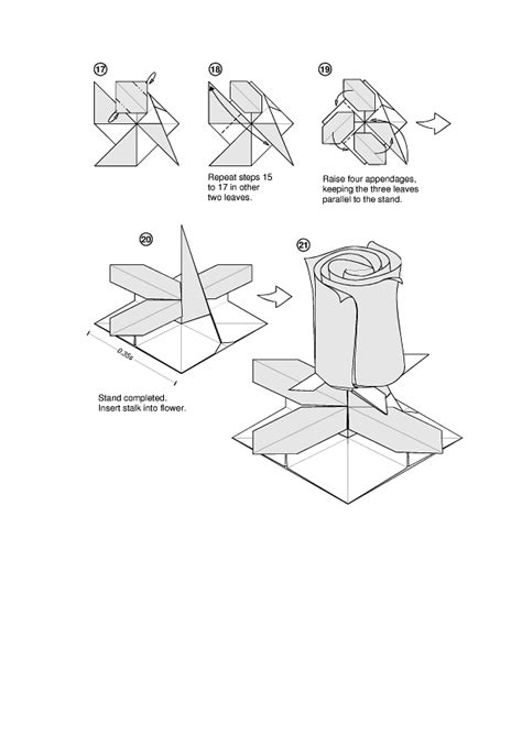 origami pdfs origami diagram maker foldinator mifinder co