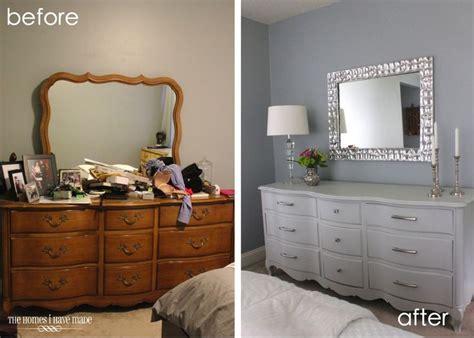 painted provincial bedroom furniture best 25 repainting bedroom furniture ideas on