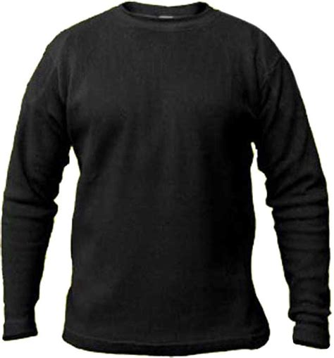 shirts with draggin shirt black unisex kevlar motorcycle shirt