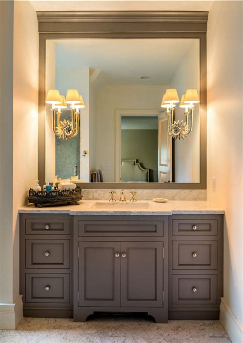bathroom vanity designs images rise and shine bathroom vanity lighting tips