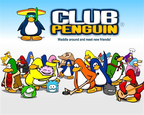 club penguin wallpaper club penguin wallpaper 3099377