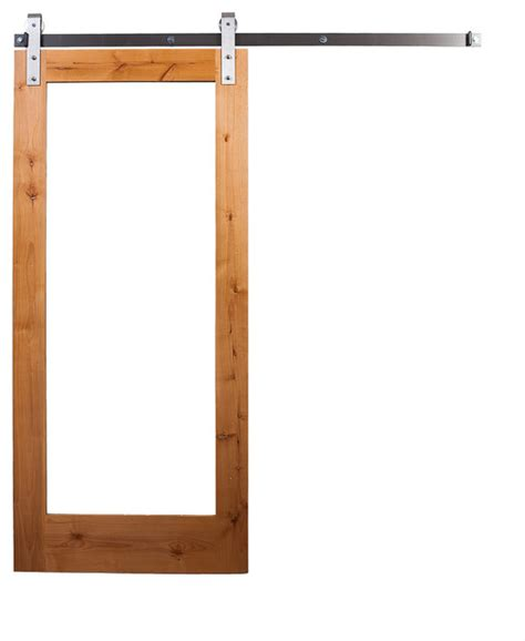 mirrored barn door images of mirrored sliding barn door woonv handle idea
