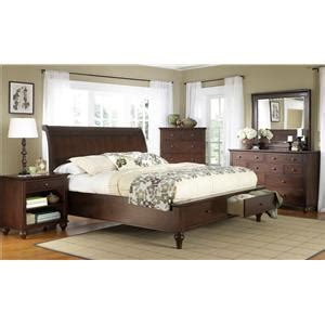 providence bedroom furniture furniture brands inc providence bedroom king bedroom