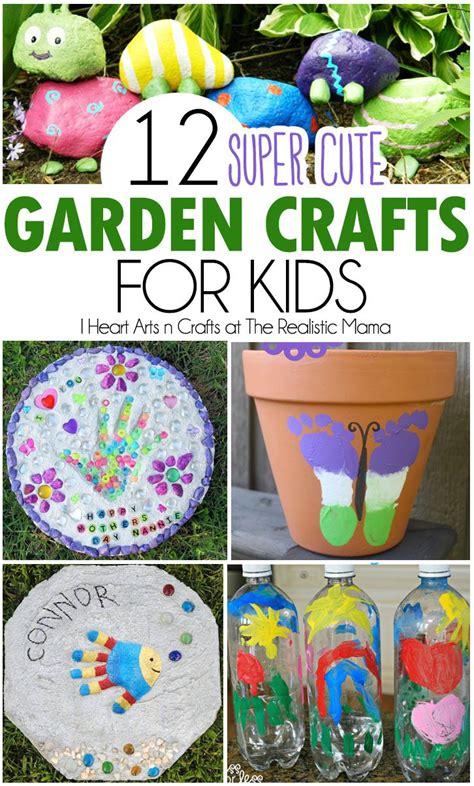 garden ideas for toddlers 25 best ideas about garden crafts on
