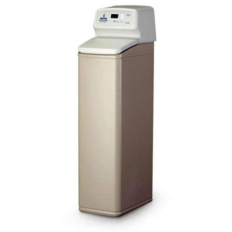 water softener water softener water softener systems